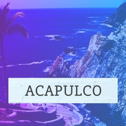 Acapulco Travel Guide