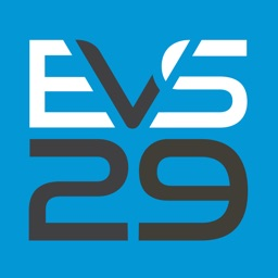 EVS29