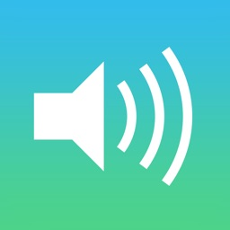 VSounds for Vine Soundboard Apple Watch App