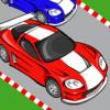 Cars 2 - World Grand Prix Game