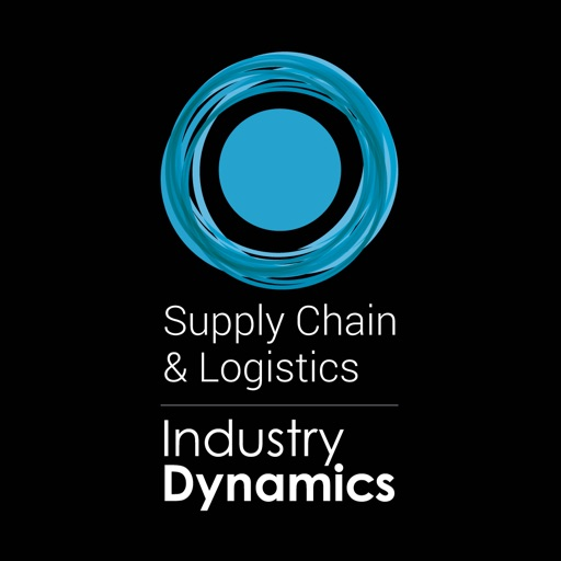 ID Supply Chain Events