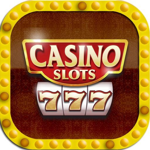 101 Royal Vegas Multi Reel - Casino Gambling House