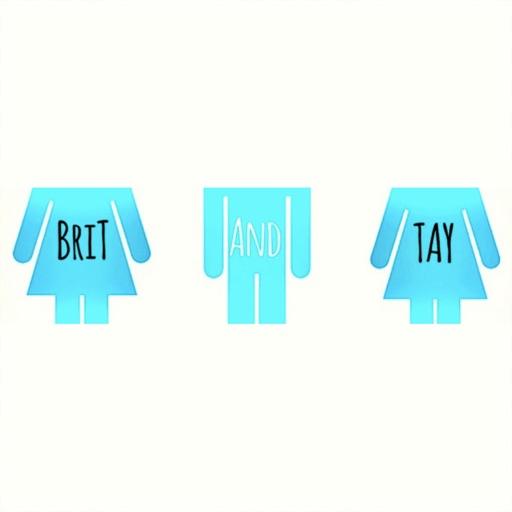BritAndTayTv
