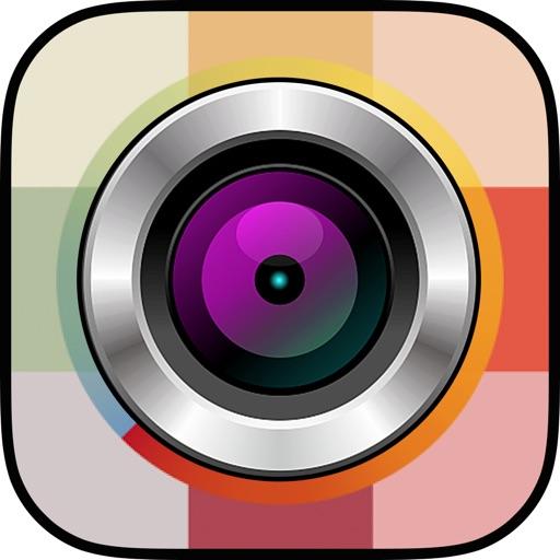 VidExtract icon