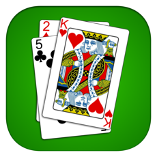 Activities of Perfect 11 - Solitaire Game