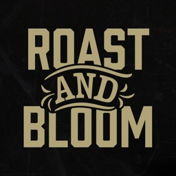 Roast & Bloom