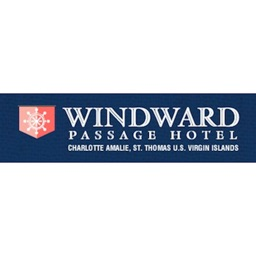 Windward Passage Hotel - St. Thomas, USVI