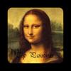 Top 150 Gemälde