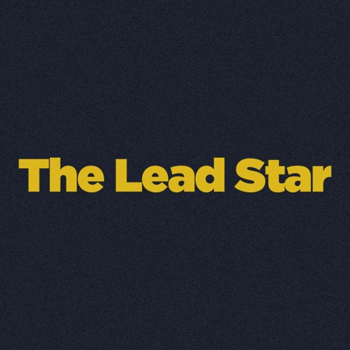The Lead Star