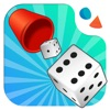 Parcheesi Casual Arena Reviews