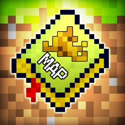 Seeds for Minecraft - Free Map Seed & Guide