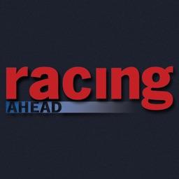 Racing Ahead