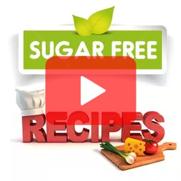 Easy Sugar Free Recipes For Beginners