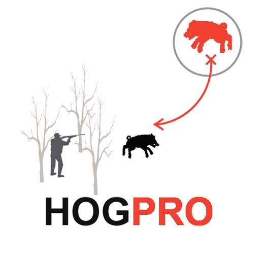 Hog Hunting Planner -- Hog Hunter Strategy Builder