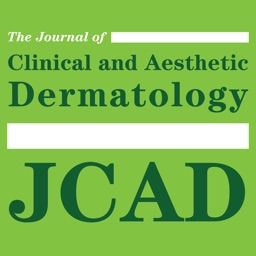 The Journal of Clinical and Aesthetic Dermatology, a peer-reviewed, evidence-based journal for healthcare professionals and researchers