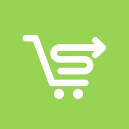 Shops - Find products in stores nearby
