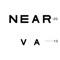 NEAR visual acuity testing