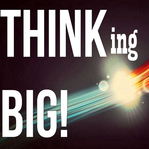 The Magic of Thinking Big: Practical Guide Cards with Key Insights and Daily Inspiration