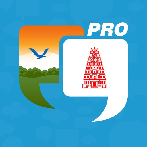 Learn Kannada Quickly Pro