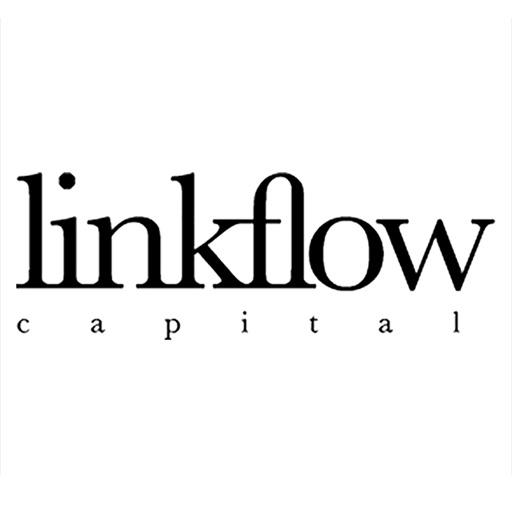 Linkflow CRM