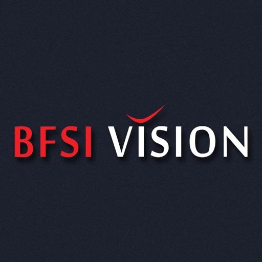 BFSI Vision
