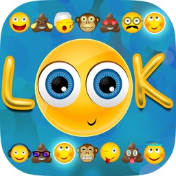 Emoji Matching Pairs Game – Find the pair and match pictures