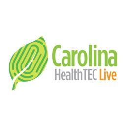 Carolina HealthTEC Live