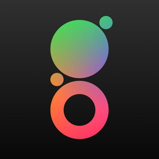 Giffage – The GIF Keyboard for GIFs