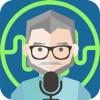 变声大师-好玩的语音编辑变声器,改变你的声音!