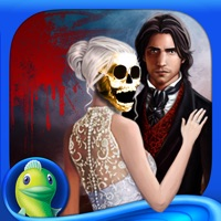 Codes for Dark Strokes: Sins of the Fathers Collector's Edition HD Hack