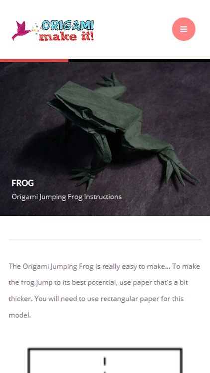 How to Make Origami for Beginners