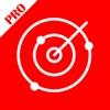 JP Tracker PRO : Live Flight Tracking & Status