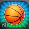 バスケットボール・クリッカー (Basketball Clicker)