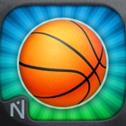 Clicker Baloncesto icon