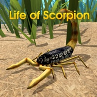 Codes for Life Of Scorpion Hack