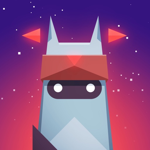 Adventures of Poco Eco - Lost Sounds iPad Review