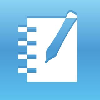 SMART kapp on the App Store