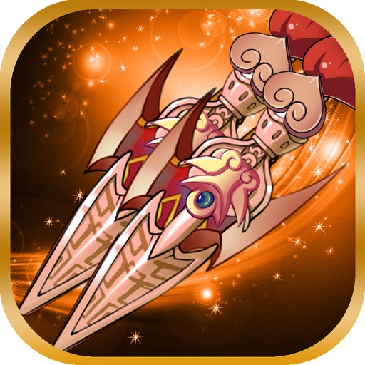 Lance Of Kingdoms - Action RPG icon