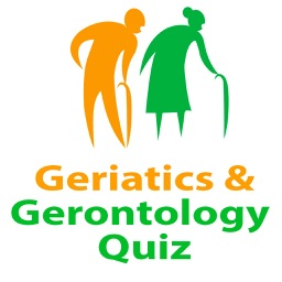 Geriatrics & Gerontology Review Quiz