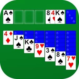 FreeCell Solitaire - Fun