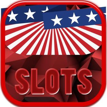 777 Casino Fullhouse Slots Machines -  FREE Las Vegas Games
