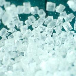 iSugars - iNutrient: Sugars