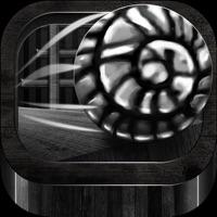 Codes for Dark Maze Labyrinth Tilt: Escape the Floors Hack
