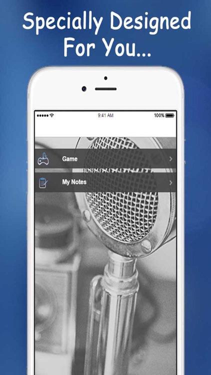 ` A Radios Canada FM screenshot-4