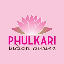 Phulkari Indian Cuisine
