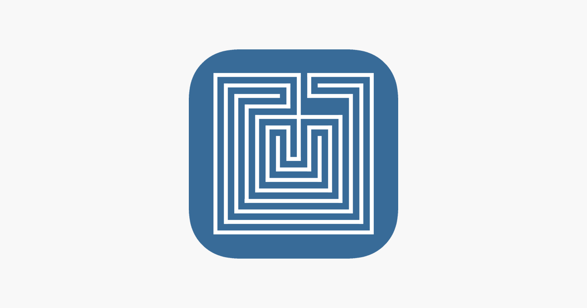 Blueprint lsat on the app store blueprint lsat on the app store malvernweather Gallery
