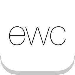 elliott wave calculator for Forex, CFD, Stocks - ewc tablet   Fibonacci Retracement Tool