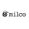 milco(ミルコ)