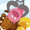 子供向けクレーンゲーム - iPhoneアプリ