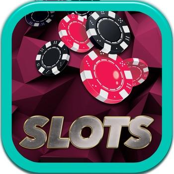 Double Fa Fa Fa Las Vegas Slots - Gamming  Slots